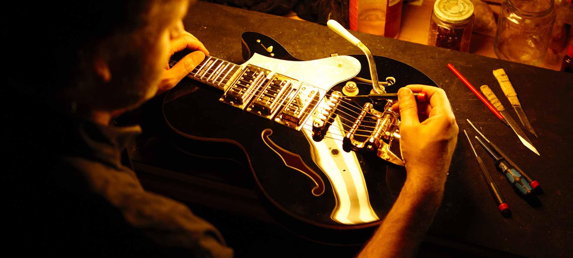 munich_guitar_company_021