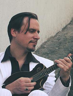 Rupert Paulik - Musiklehrer in München